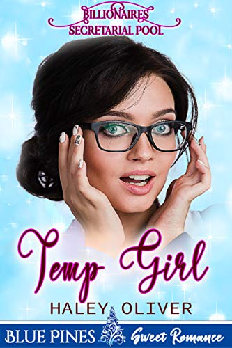 Pdf Spirituality Temp Girl (Billionaires' Secretarial Pool Book 1)