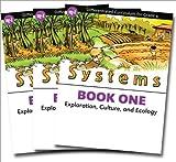 Systems, Debbie Keiser, 1593633041