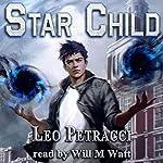 Star Child: Places of Power | Leonard Petracci