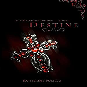 Destine Audiobook