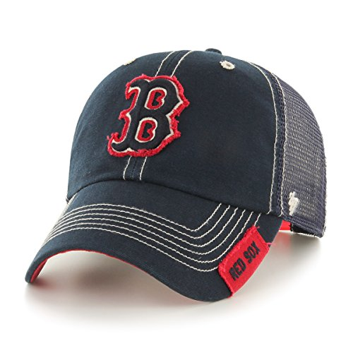 MLB Turner Clean Up Hat