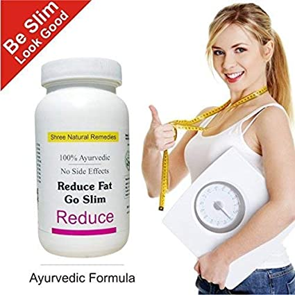 Amazon.com: SNR reduce-fat quemador – Suplemento de pérdida ...