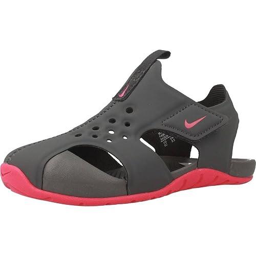 Nike 943829 Black Size 21