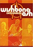 Wishbone Ash: Live in Hamburg