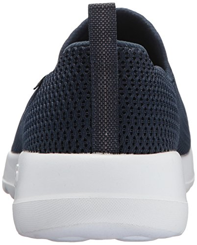 Skechers Performance Women's Go Walk Joy Walking Shoe,navy/white,5 M US by Skechers (Image #2)