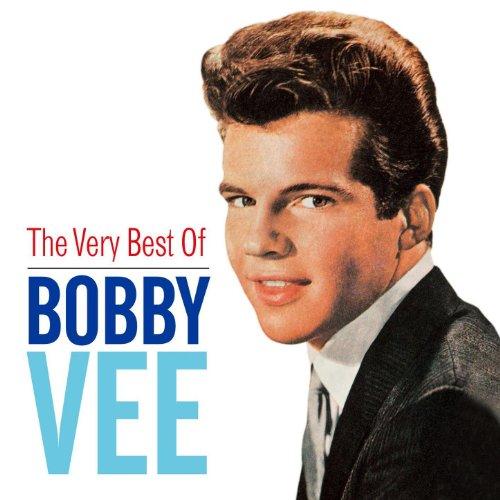 Rubber Ball By Bobby Vee On Amazon Music Amazon Com