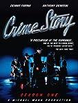Crime Story: Seas.1