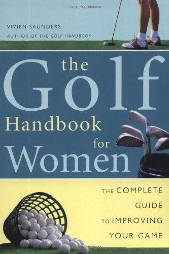 Womans Handbook - 6