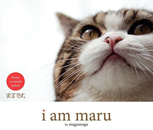 [BOOK] I Am Maru [E.P.U.B]