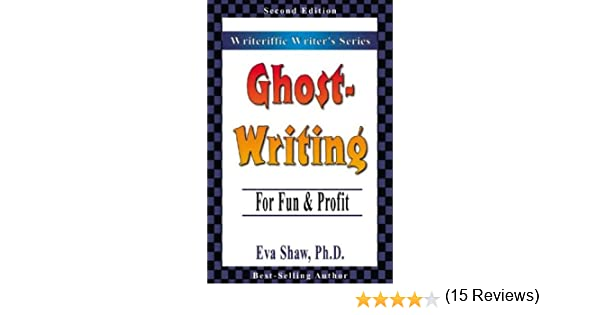 Religious Ghostwriting Services Assistance