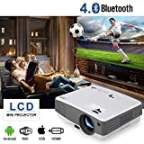 Eug Home Theater Systems