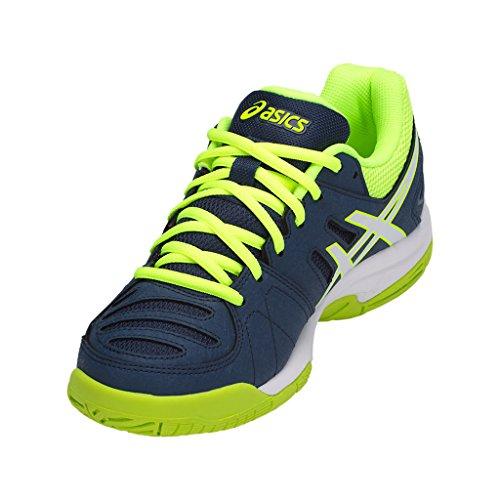 Padel 3 Junior Loisirs Asics Gel Chaussures Et Pro Gs Sports SZBBqp