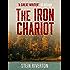 The Iron Chariot: The Original Scandinavian Crime Novel