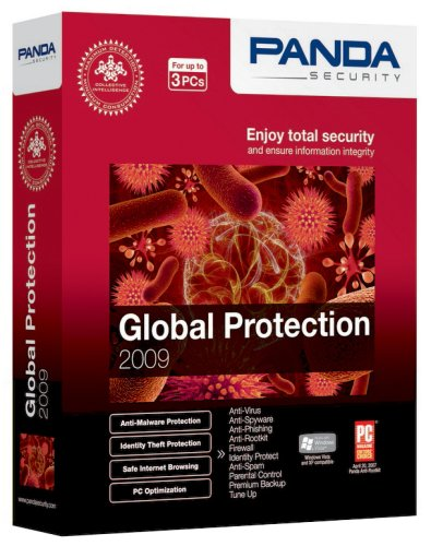Panda-Global-Protection-2009-3-User-OLD-VERSION