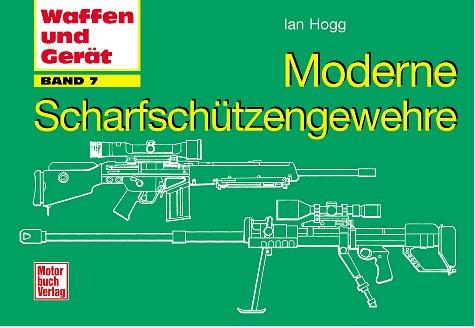 moderne-scharfschtzengewehre-band-7