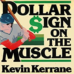 Dollar Sign on the Muscle