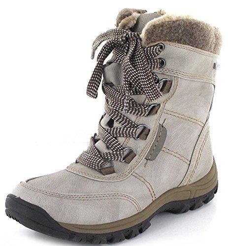 Supremo Women's Off 1622804 Boots white rqrnHfx