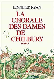La chorale des dames de Chilbury, Ryan, Jennifer