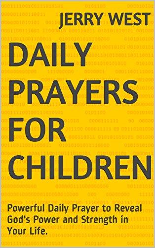 A Praying Life Pdf