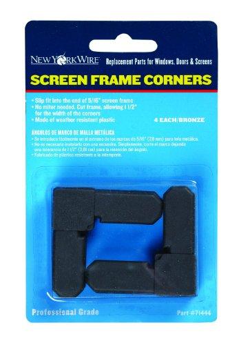saint-gobain-adfors-5-16-screen-frame-corner-brown