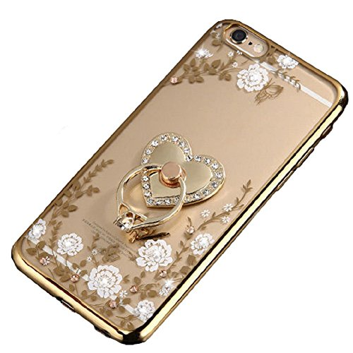 3d-luxury-bling-diamond-ring-holder-stand-clear-soft-tpu-case-cover-for-iphone-6s-gold-with-white-fl