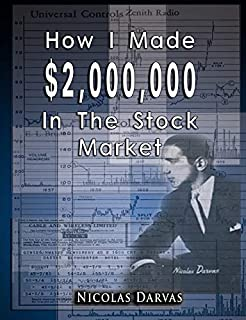 How I Made $2,000,000 In The Stock Market (9562914534) | Amazon price tracker / tracking, Amazon price history charts, Amazon price watches, Amazon price drop alerts