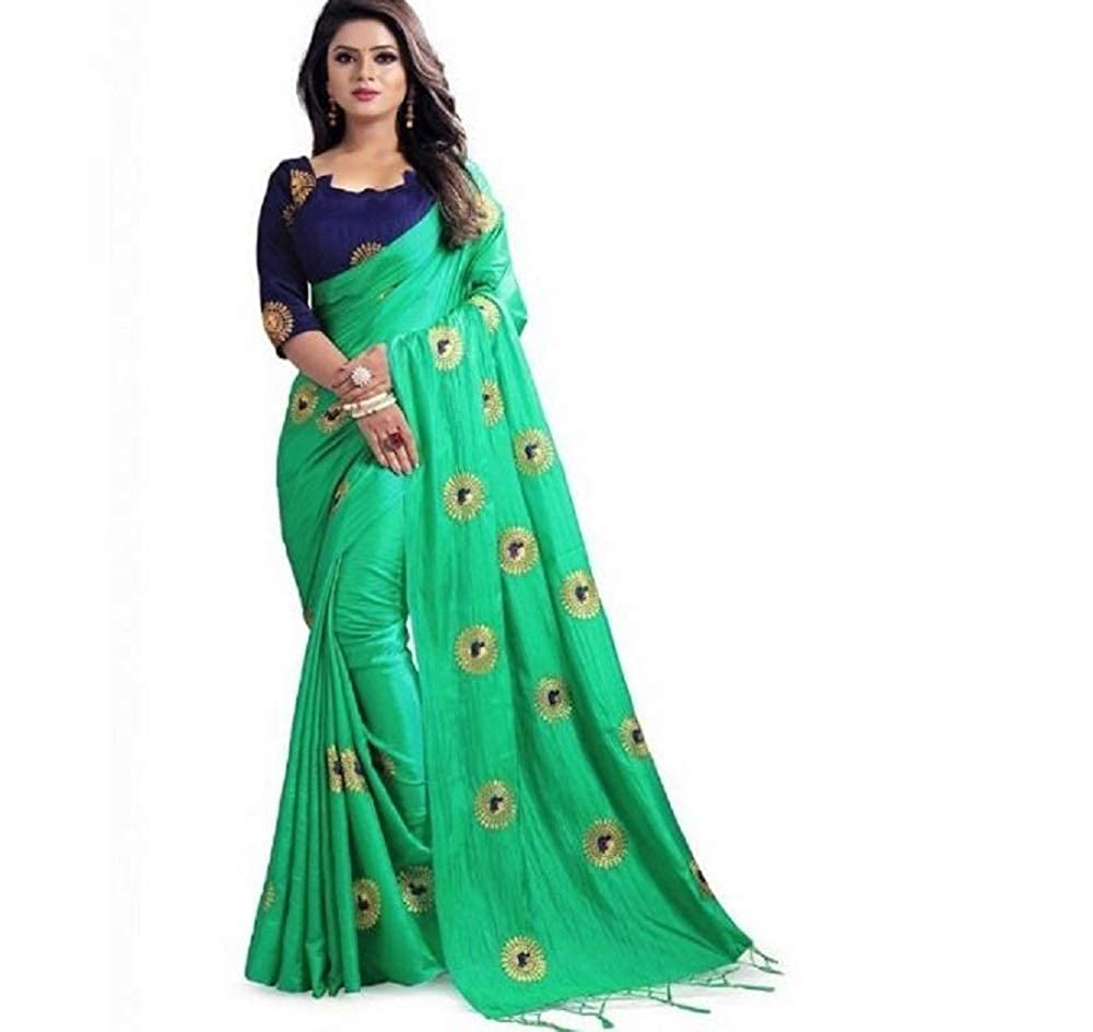 Bollywood Readymade Stitched Free Size Saree Blouse With Xxl And