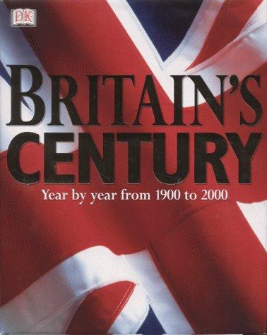 Britain's Century pdf epub