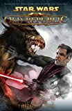 img - for Star Wars: The Old Republic Volume 3 - The Lost Suns book / textbook / text book