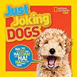 Just Joking Dogs