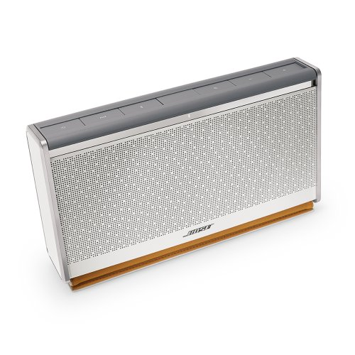 bose-soundlink-bluetooth-mobile-speaker-ii-limited-edition-white-leather
