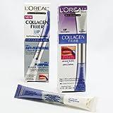 L'oreal Paris Collagen Filler Lip Treatment, 0.4-fluid Ounce (2 Pack) For Sale