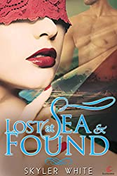 Lost at SEA and Found