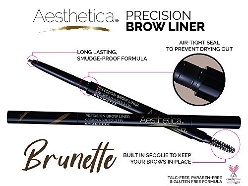 Buy brow liners