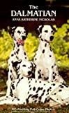 img - for The Dalmatian book / textbook / text book