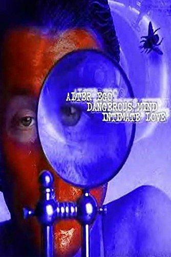 Primitive black african women nudes xxx