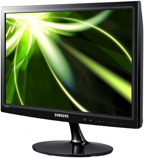 Samsung T22B300EW - Televisión LCD de 22