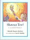 img - for Shavua Tov book / textbook / text book