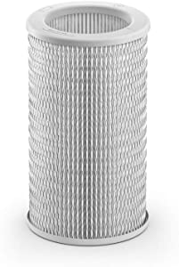 Molekule Air-PECO Filter, White