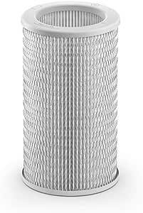 Molekule Air-PECO Filter, White