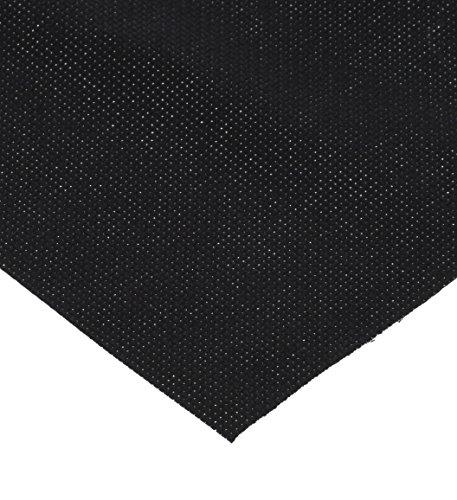 Textiles 30119 Count Aida Black