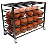 Trigon Sports Procage HD Secure Ball Locker