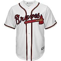 YQSB Camiseta Deportiva Baseball Jersey Liga de béisbol