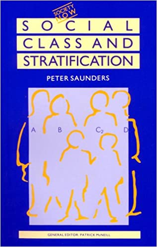Social Class And Stratification (Society Now): Amazon.Co.Uk: Peter