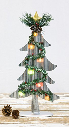Review Christmas Tree Stander 17