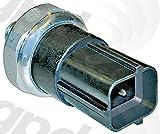 GPD A/C Trinary Switch 1711764