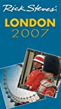 London 2008, Rick Steves and Gene Openshaw, 1566918170