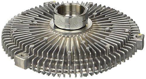 Beck Arnley 130-0199 Engine Cooling Fan Clutch