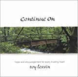 Continue On, Roy Lessin, 0781433460