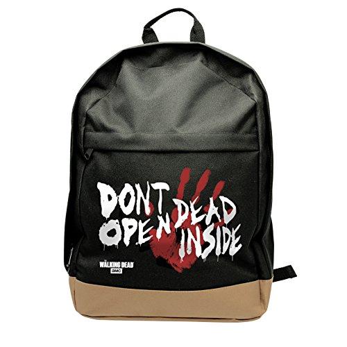 The Walking Dead Zaino Dead Inside